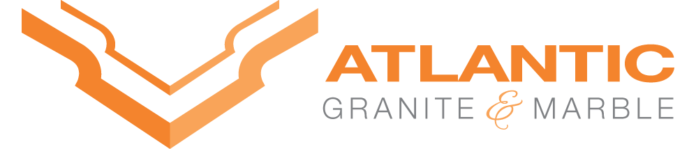 ACG Logo 5